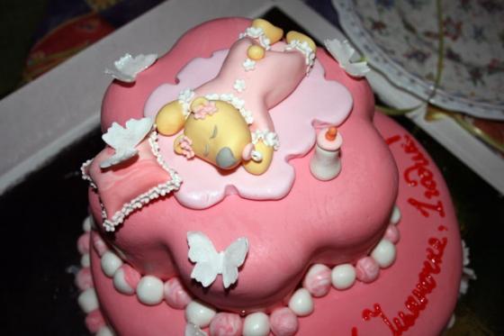 как отметить день рождения ребенку 1 год